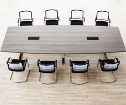 srb-consulting-einsatzbereich-konferenzraum-stuehle-tisch